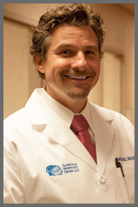 Michael Baugh, MD